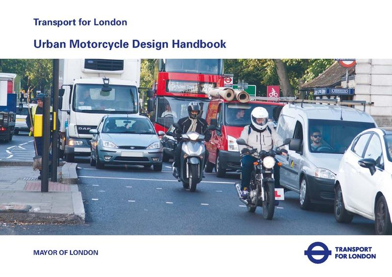 File:2016-03-Tfl-urban-motorcycle-design-handbook.pdf