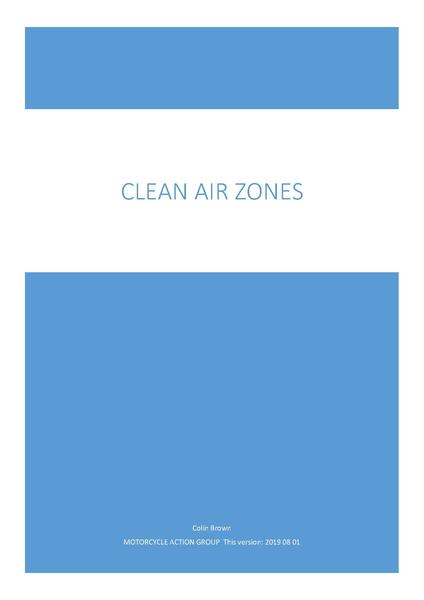 File:Clean air zone NEWS.pdf