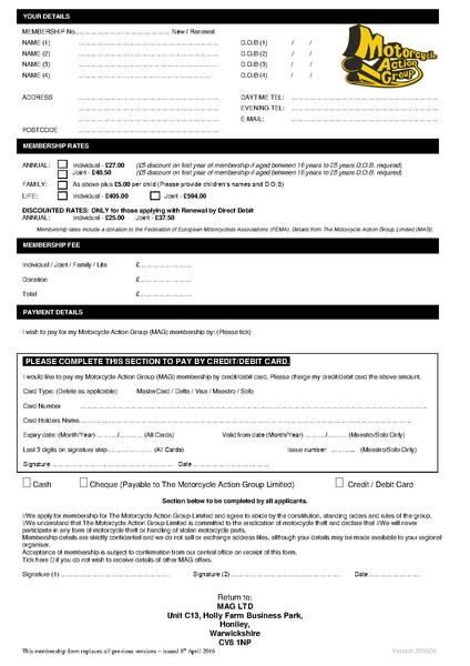 File:MAG Event Membership Form 201604.pdf