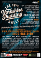 4 - 6th August 2017 Yorkshire Pudding.png