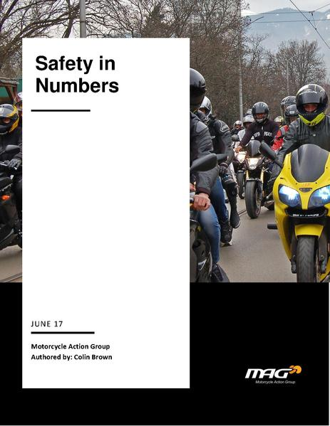 File:Safety in Numbers Report Final 2019 06 17.pdf