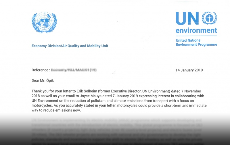 File:Un Letter highlights.jpg